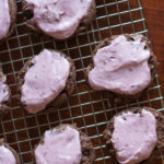 chocolate-blackberry-cream-cookies (4 of 5)