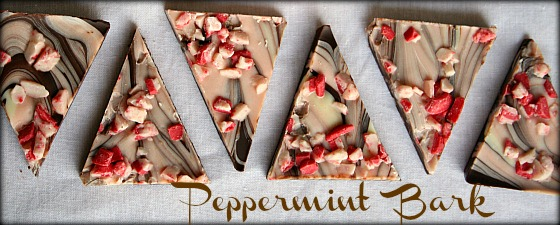 peppermint bark featured