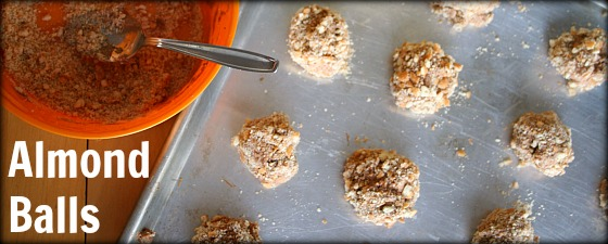 almond balls featured