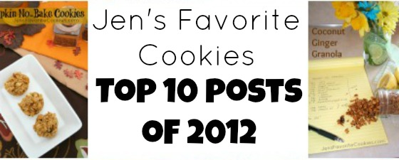 top 2012 posts Collage featured