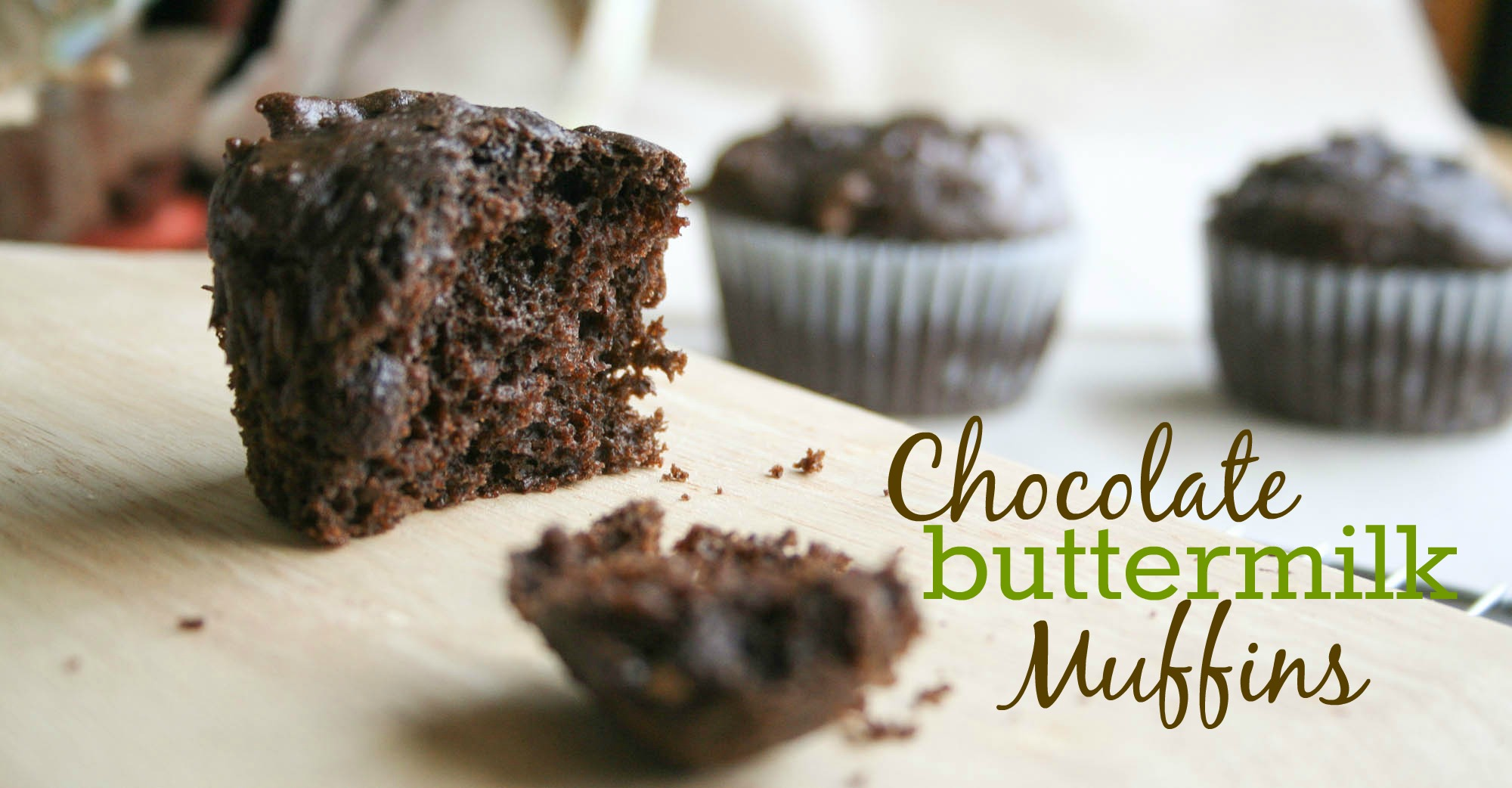 chocolate-buttermilk-muffins-1b