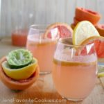grapefruit soda thumb