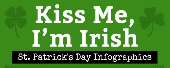 St-Patricks featured
