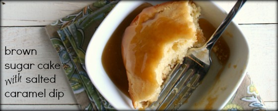 brown sugar recipe
