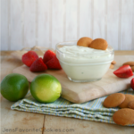 key lime dip thumb