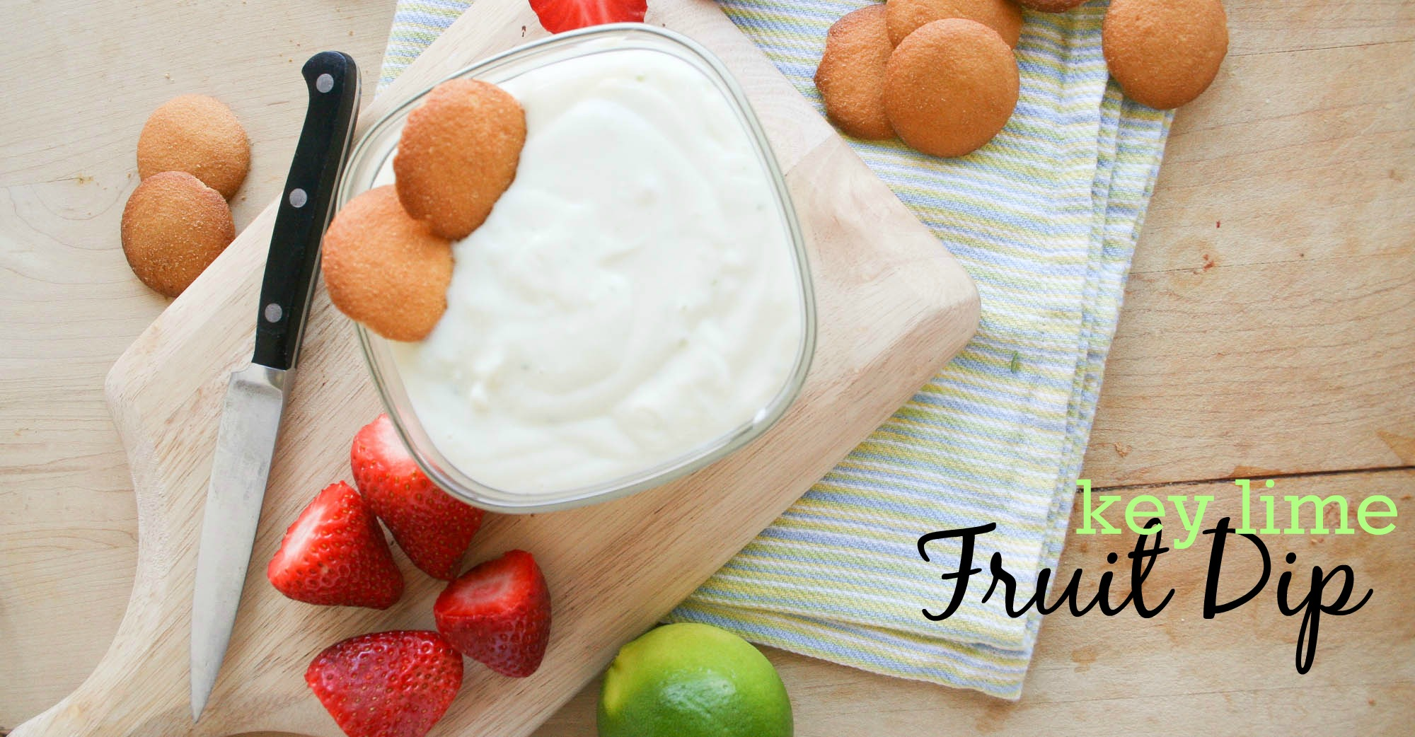 key-lime-fruit-dip-featured-2b