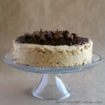 Chocolate-peanut-butter-cake-5