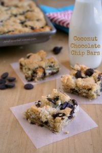 Coconut-Chocolate-Chip-Bars-1