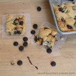 Coconut-Chocolate-Chip-Bars-6