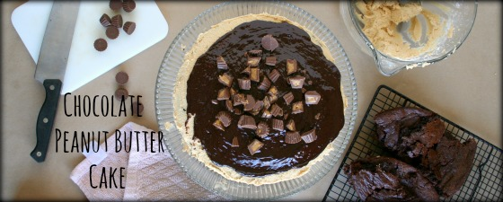 peanut-butter-chocolate-cake