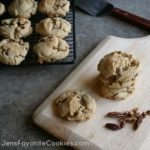 brown-butter-pecan-cookies-5
