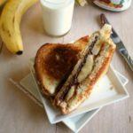 grilled-choc-pb-sandwich-5