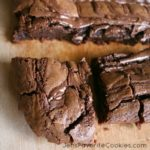 one-bowl-brownies-5