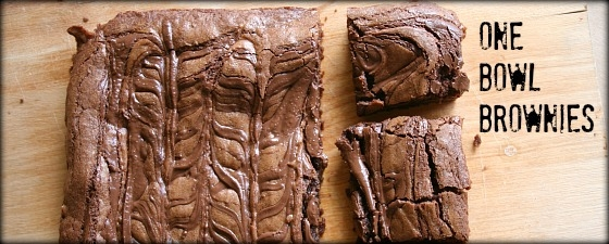 brownies-au-nutella