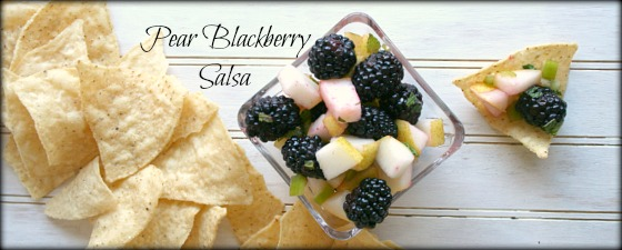 pear-blackberry-salsa-5