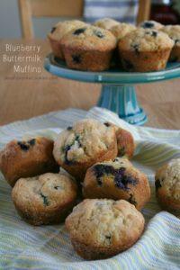 blueberry-buttermilk-muffins-1