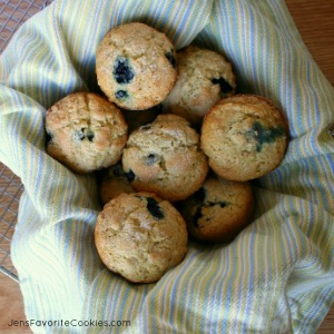 blueberry-buttermilk-muffins-5