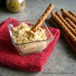 cheesy-mustard-dip-5