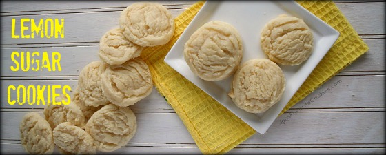 sugar-cookie-recipes