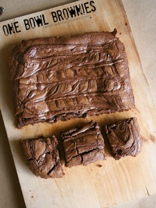 one-bowl-brownies-pin