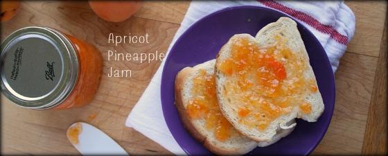 apricot-pineapple-jam