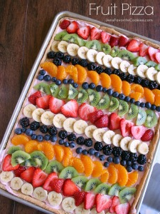 fruit-pizza-pin