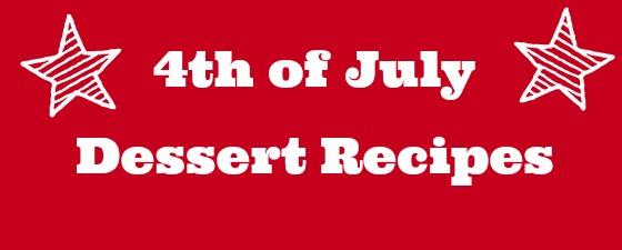 july4 slider