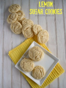 lemon-sugar-cookies-pin