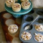 Baked-coconut-almond-oatmeal-8