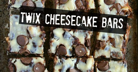 Twix-Cheesecake-Bars-fb