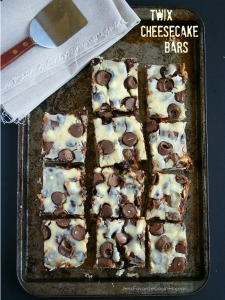 cheesecake-bars-recipe