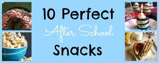 after-school-snacks-3