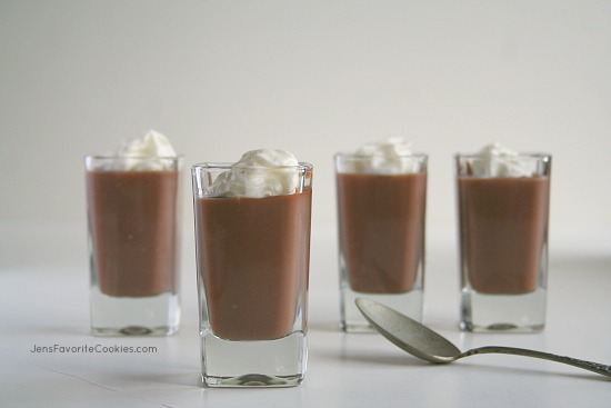chocolate-pudding-egg-free