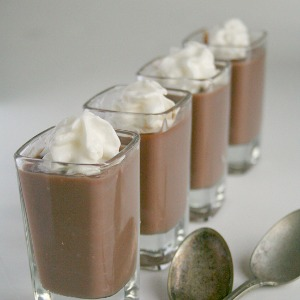 chocolate-pudding-dessert