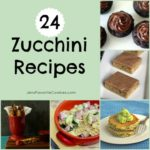 zucchini-recipes