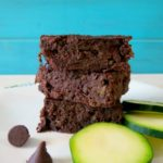 Chocolate-Zucchini-Beanie-Brownie-b