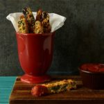 Crispy-Baked-Ratatouille-Fries-7320