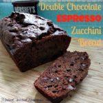 Double-Chocolate-Espresso-Zucchini-Bread