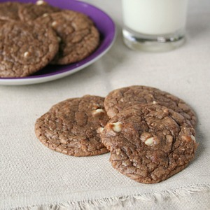 brownie-mix-cookies