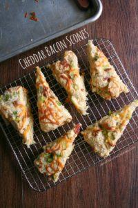 cheddar-bacon-scones-1