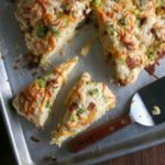 cheddar-bacon-scones-6