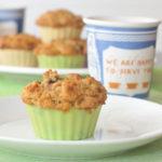 cherry-zucchini-muffins