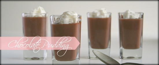 homemade-chocolate-pudding