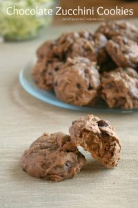 chocolate-zucchini-cookies-1