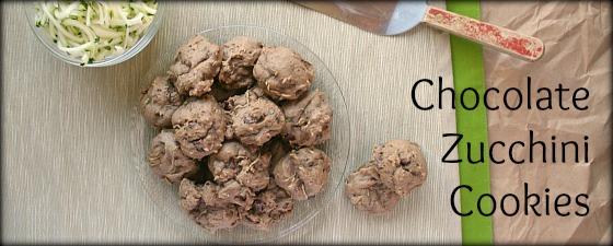 zucchini-cookies-recipe
