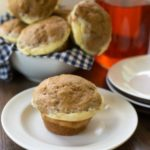 cream-cheese-filled-carrot-zucchini-muffins-600-wm