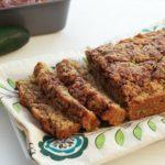 nutella-zucchini-bread