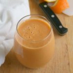 orange-smoothie-3