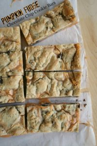 pumpkin-fudge-cookie-bars-1