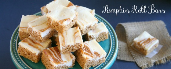 pumpkin-roll-bars-10